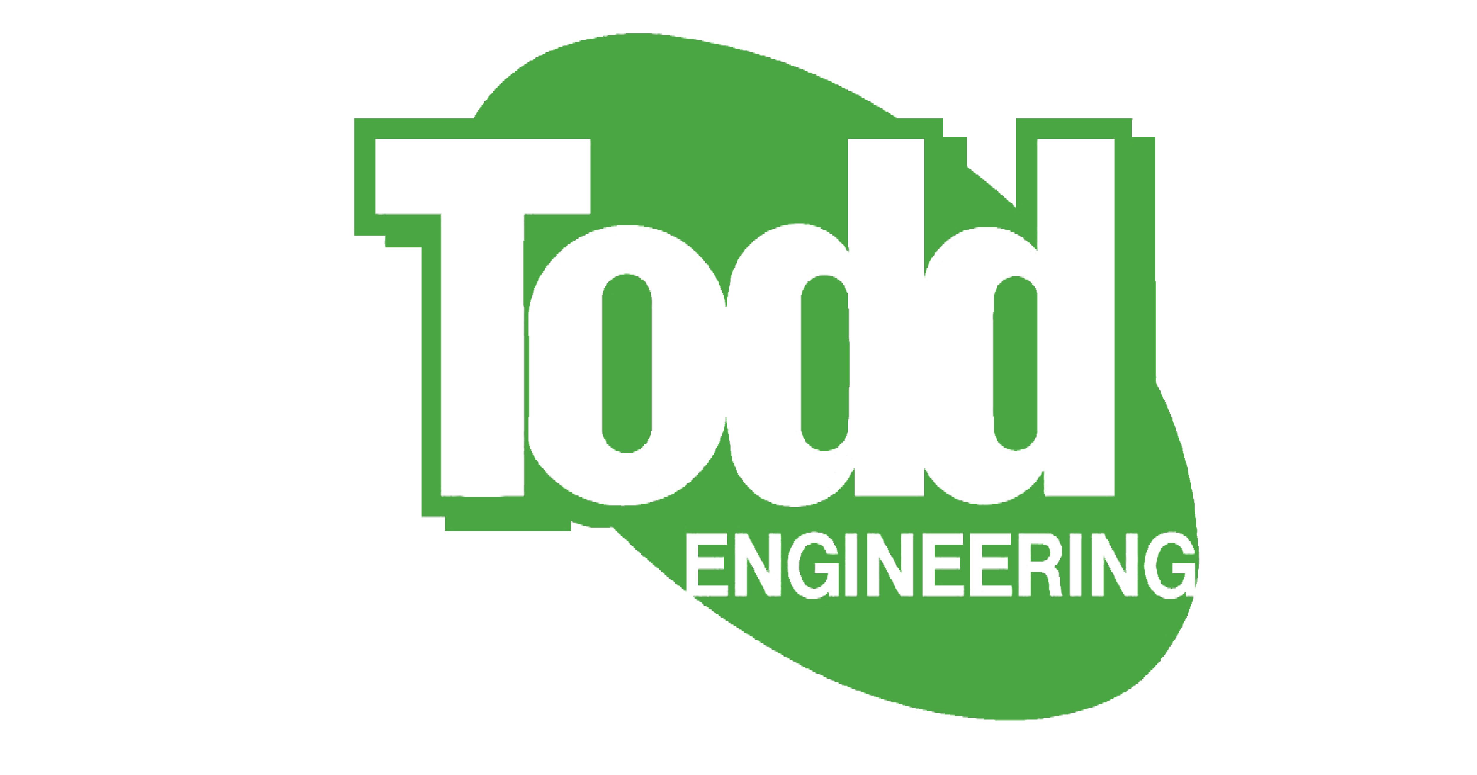 (c) Toddengineering.co.uk