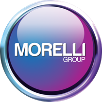 Morelli logo - partnership with Todd Engineering